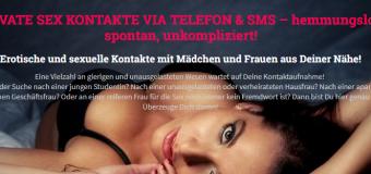 Come e dove incontrare donne in cerca di avventura a Vienna