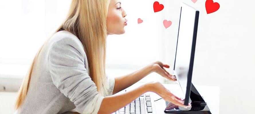 Migliori app per conoscere una donna online